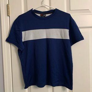 Vintage Versace t-shirt